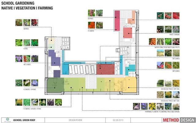 gardening_native_vegetation_page_web